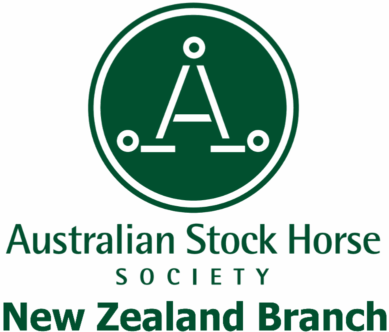 ashs nz branch